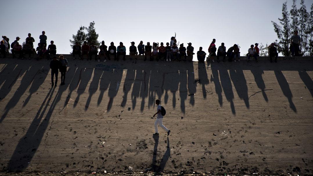 Border Agency Journalist Surveillance_1552509254734