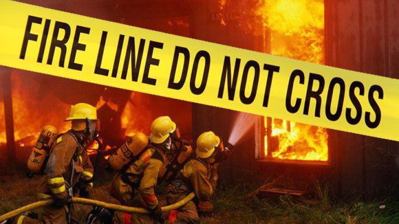 Firefighters-Fire-Graphic_t580_1556712650050.jpg