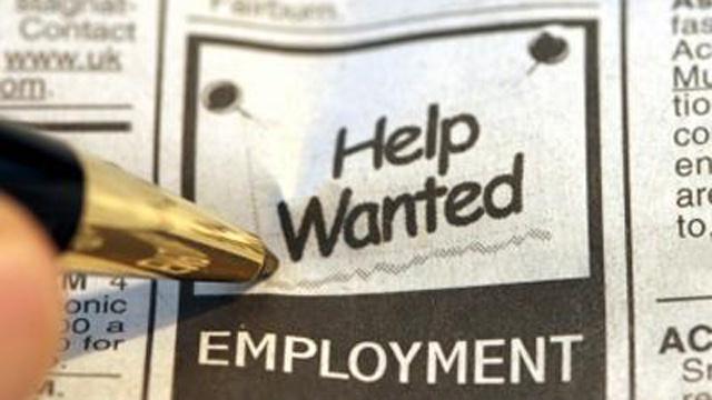 Jobs Employment Unemployment Generic Blurb_1688128603814241-159532