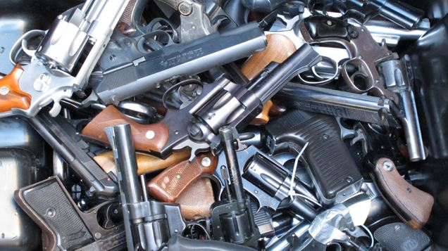 Handguns78139244-159532