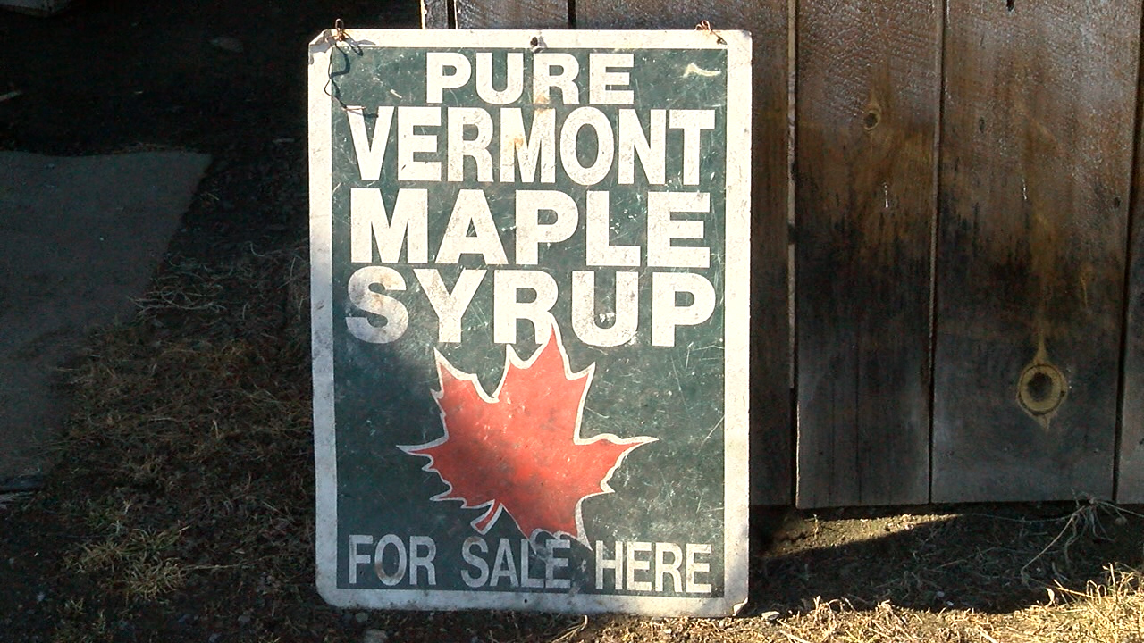 MAPLE SYRUP SIGN_1488754120210.jpg