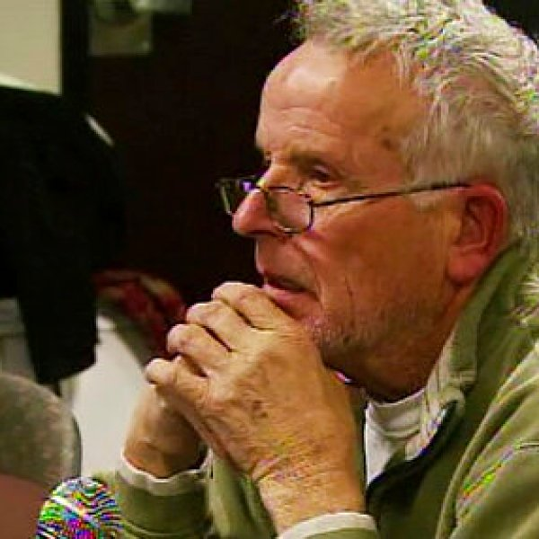Ulrich Klopfer