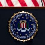 FBI arrests former West Pawlet man in Alaska after alleged death threats 💥👩👩💥