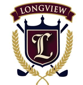 Longview Homes For Sale The Club At Longview Waxhaw Nc