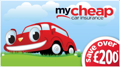 Cheapest car insurance quotes online