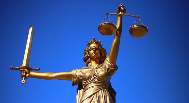 Downingtown Man Convicted of Exploiting USDOT Disadvantaged Business Program