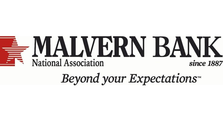 Malvern Bank, National Association