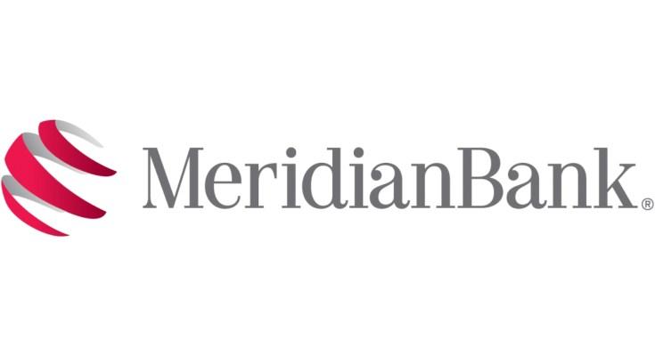 Meridian Bank (Nasdaq: MRBK)