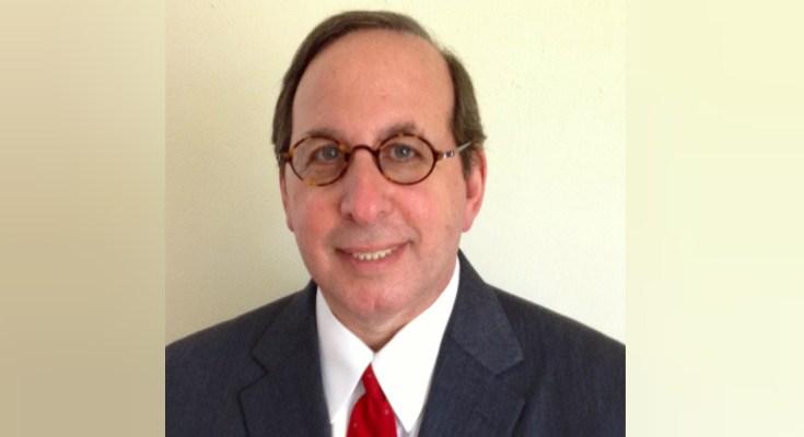 Former Federal Prosecutor Joins Team for Pipeline Investigation