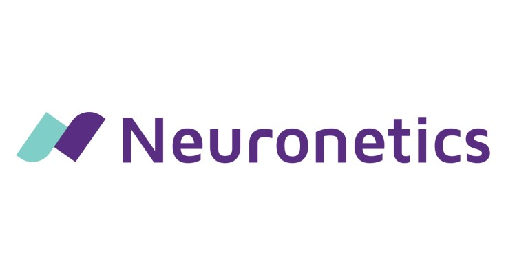 Neuronetics, Inc