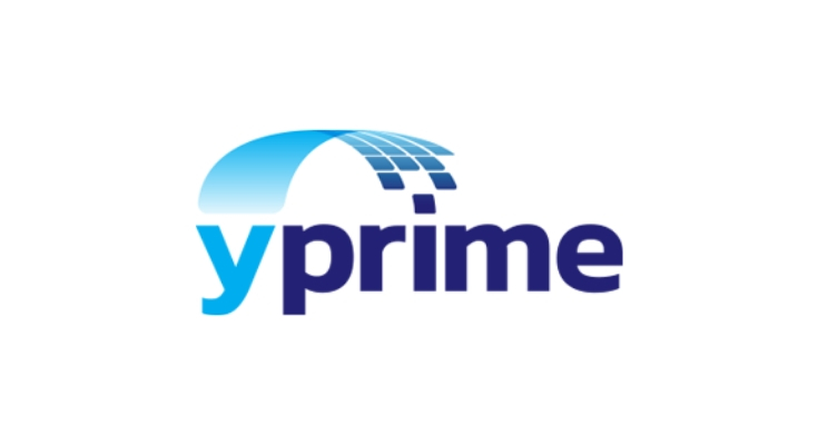 YPrime Announces Significant Investment from Flexpoint Ford