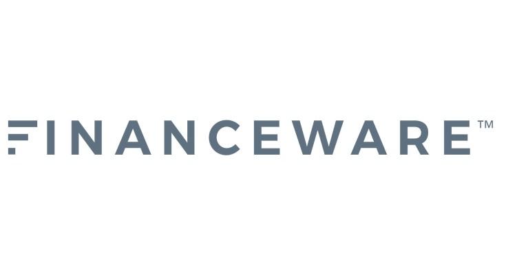 Financeware
