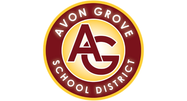 Avon Grove School District