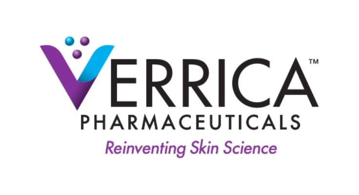 Verrica Pharmaceuticals Inc