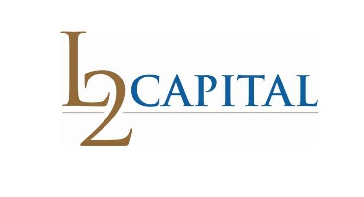 L2 Capital Partners