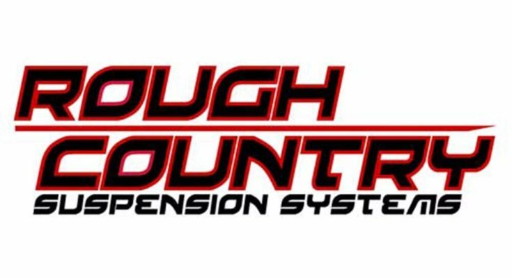 Quadratec Launches Partnership with Rough Country Suspension Systems