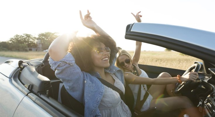 Do's and Don'ts for a Successful Summer Road Trip