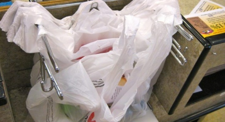 West Chester's Single-use Straw and Bag Ban Is Worthless Virtue Signalling