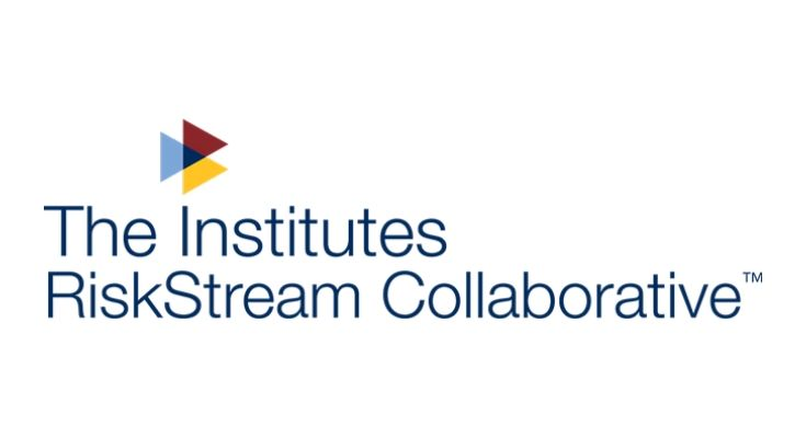 The Institutes RiskStream Collaborative's U.S. Life & Annuity Advisory; Board Appoints Industry Powerhouses as New Chair and Vice Chair