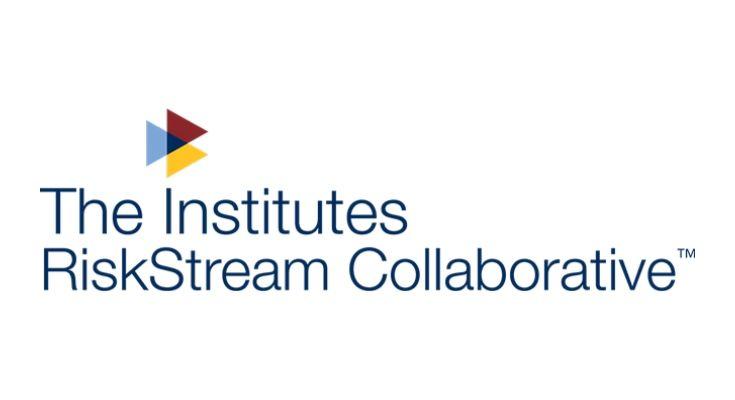 RiskStream Collaborative