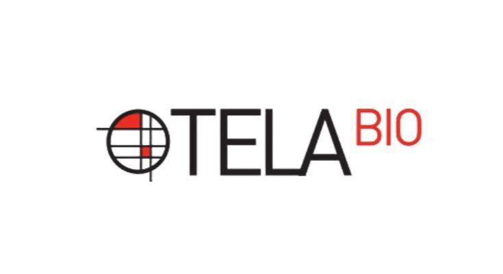 TELA Bio, Inc.