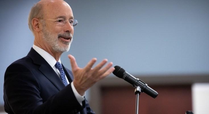 Gov. Wolf's Charter School Accountability Plan Saves Nearly $280 Million