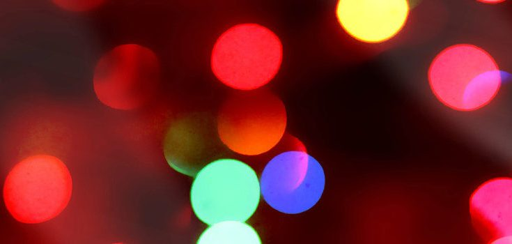 Spring City Announces Christmas Tree Lighting Event, December 7