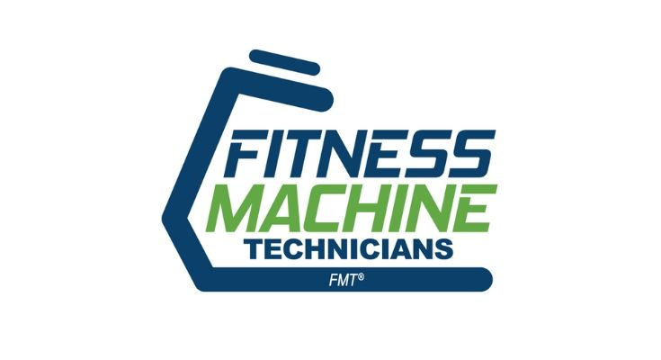 Malvern-based Fitness Equipment Repair Business Receives a Top 100 Game-Changer Award
