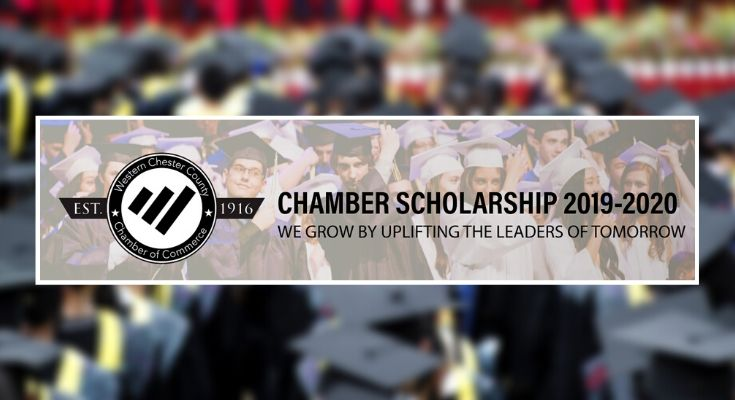 Western Chester County Chamber of Commerce Adds New Trades Scholarship