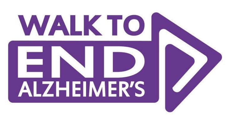 Genesis HealthCare Raises Over $165,000 as a National Team for Alzheimer's Association Walk to End Alzheimer's®