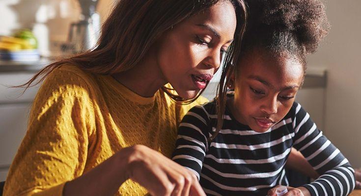 Devereux Advanced Behavioral Health Sets Gold Standard
