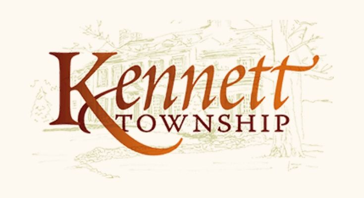 Kennett Township Continues Restructuring with Staff Changes