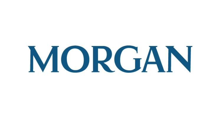 "Morgan Properties Closes Five Freddie Mac K-Series ""B-Pieces"" Across $5.3 Billion in Total Loans in 2019"
