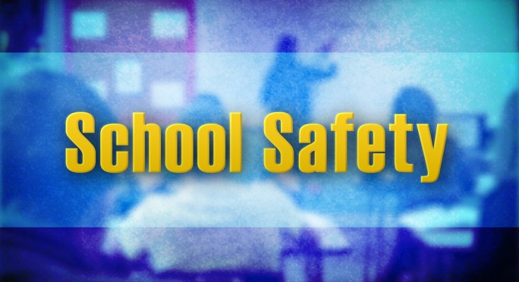 Multiple School Safety and Security Information Updates Added to PA Commission on Crime and Delinquency Website