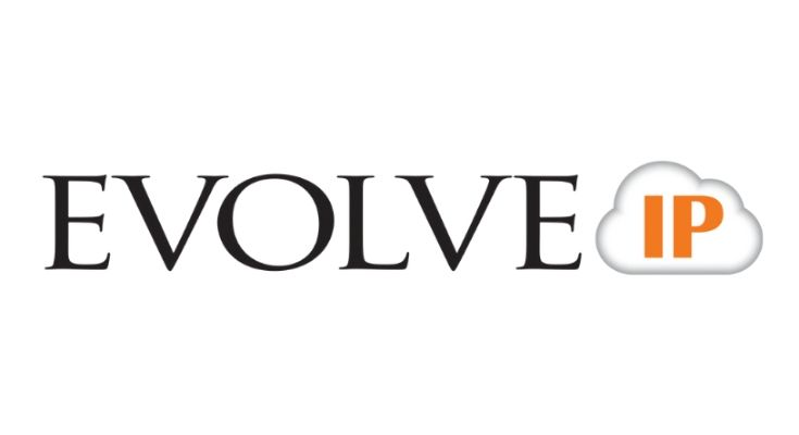 Evolve IP Integrates Microsoft Teams with Cisco Voice Communications; Enhances Microsoft Teams Phone Systems and Ensures Business Continuity