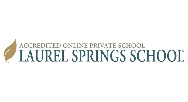 Laurel Springs School