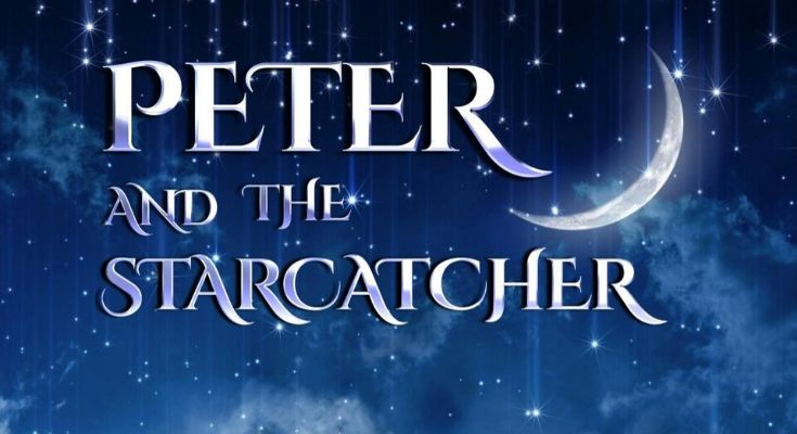 Immaculata University Presents Its Spring Production Peter and the Starcatcher