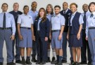 U.S. Postal Service Tops List Again as Americans' Favorite Government Agency