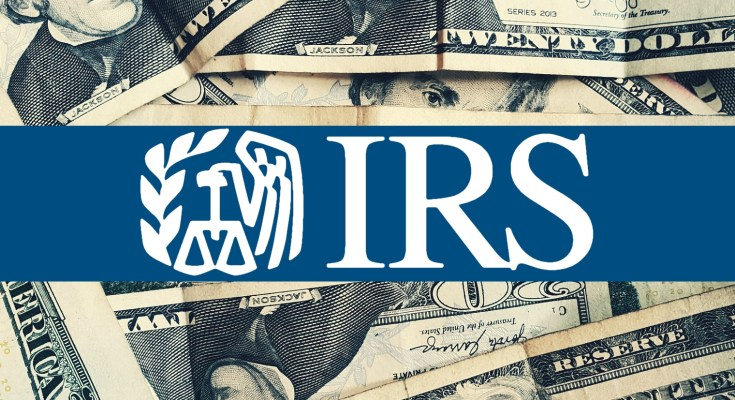 IRS Enhances 'Get My Payment' Online Application to Help Taxpayers
