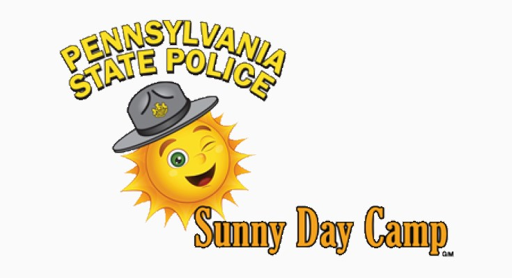 State Police Spring and Summer Youth Camps Canceled