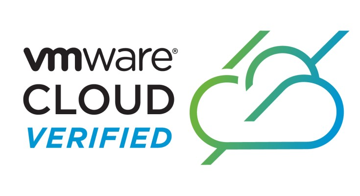Ricoh Secures VMware's VCLOUD VERIFIED Certification, Highlighting Strengths of Its Disaster Recovery-as-a-service Portfolio