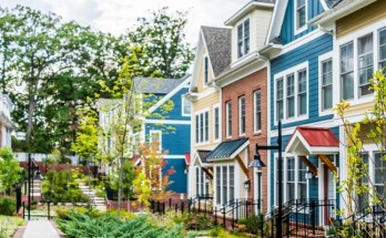 HUD Issues New Cares Act Mortgage Payment Relief for FHA Single Family Homeowners