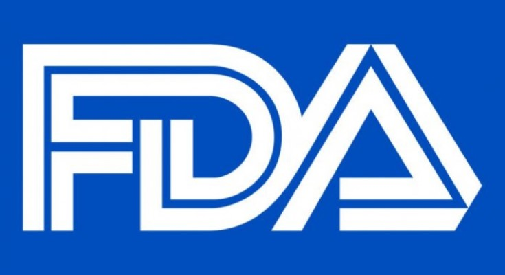 FDA Warns Seller Marketing Dangerous Chlorine Dioxide Products that Claim to Treat or Prevent COVID-19