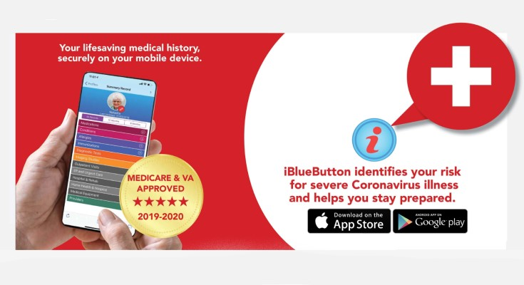 VA Health App Now Available to Veterans Across All Mobile and Web Platforms