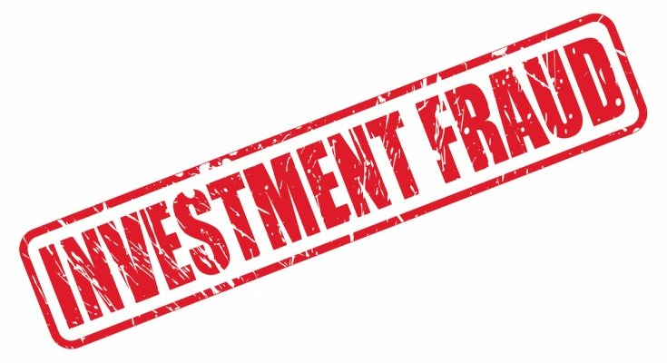 Department of Banking and Securities Warns of COVID-19-Related Investment Schemes
