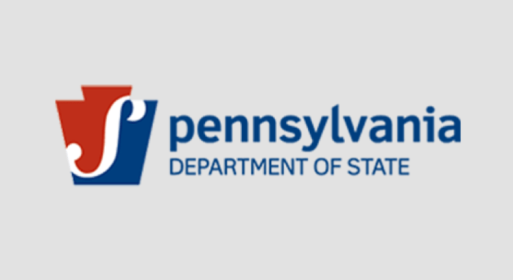 Pennsylvania Issues 30 Licensing Waivers Allowing Professionals to Respond to COVID-19 Emergency