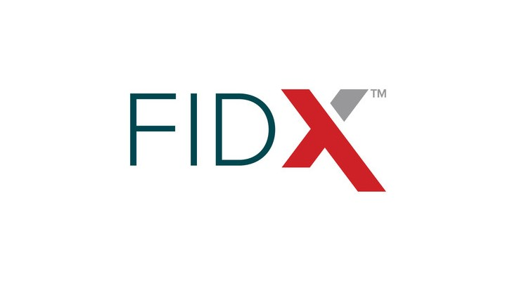 RetireOne & Fiduciary Exchange (FIDx) Announce Partnership to Elevate the Wealth Management Process by Integrating Insurance Planning & Transactions
