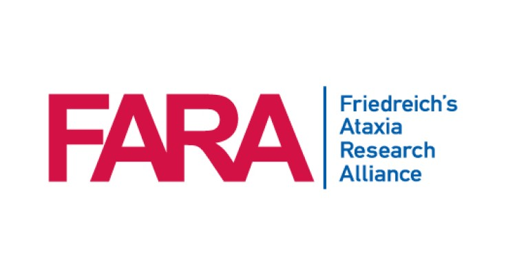 The Friedreich's Ataxia Research Alliance Hires Barbara Tate, Ph.D. as FARA's New Chief Scientific Officer