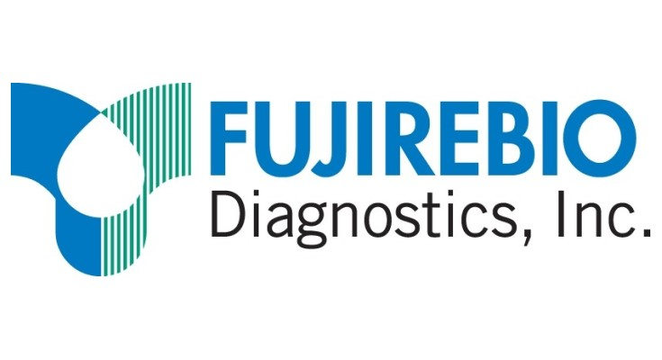 Fujirebio Announces Coverage by Cigna for ROMA® (Risk of Ovarian Malignancy Algorithm)