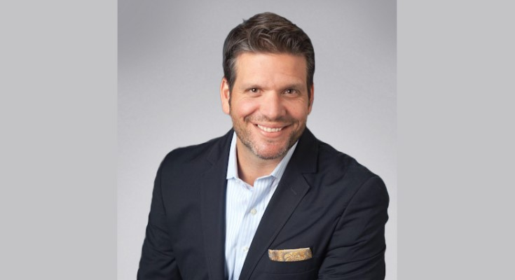 West Chester-based PrimePay Announces the Addition of Michael Pires, Executive Vice President, Chief Strategy & Product Officer